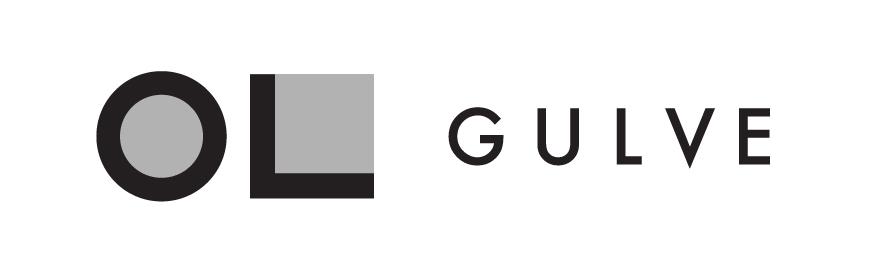 OL Gulve