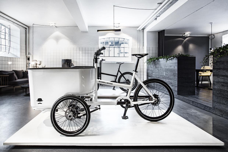 Butchers&bicycles HQ_07