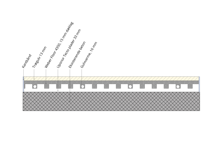 10-direkte-pa-betondaek-01